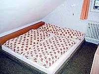 Privat MILA - apartmán k pronájmu - 6 Velké Losiny