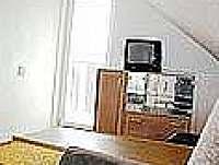 Velké Losiny - apartmán k pronájmu - 7
