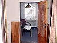 Privat MILA Velké Losiny - apartmán k pronájmu