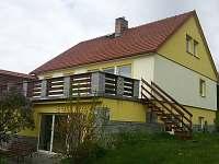 Apartmán na horách - dovolená Bazén Jeseník - Priessnitz rekreace Jeseník
