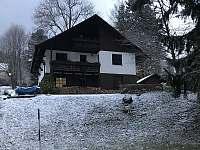 Penzion u Rohelů - penzion - 10 Karlova Studánka