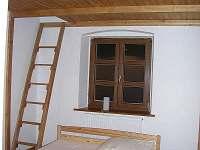 Penzion Stará škola - ubytování Vikantice - 7