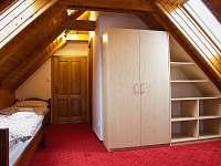 Hájovna 2 - pronájem apartmánu - 7 Dolní Morava