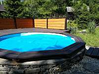 Bazén 3