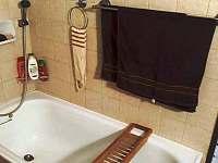 Koupelna - Krnov