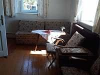 Společenská místnost - Krnov