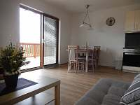 Apartmán C2