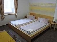 Apartmany Růženka - apartmán - 27 Lipová-lázně