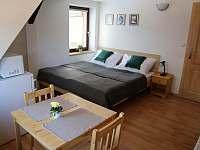 Apartmán číslo 2,4 - k pronájmu Dolní Moravice