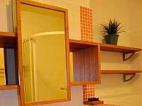 Horní Lipová - apartmán k pronajmutí - 6