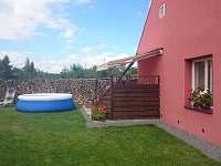 ubytování Lyžařský areál Moravský Beroun na chalupě k pronajmutí - Leskovec nad Moravicí