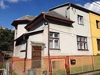 ubytování Lyžařský vlek Nová ves u Rýmařova v rodinném domě na horách - Rýmařov