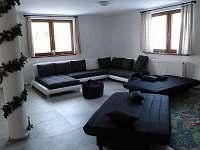 Dolni Morava - apartmán k pronájmu - 6