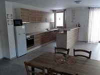 Apartmany Na vysluni - pronájem apartmánu - 7 Dolni Morava
