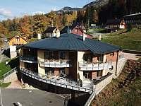 Apartmánový dům Slunečník - penzion - 16 Dolní Morava