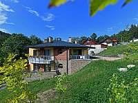 Dolní Morava jarní prázdniny 2019 ubytování
