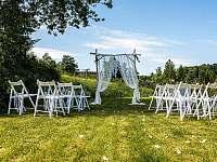 svatba na Adlerce