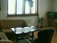 Tanvald - apartmán k pronajmutí - 3