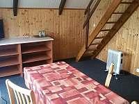 Hotel Maredis - penzion - 10 Kořenov
