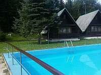 Hotel Maredis - ubytování Kořenov - 3