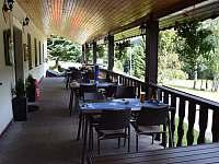 Hotel Maredis - penzion - 24 Kořenov