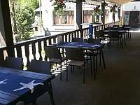 Hotel Maredis - penzion - 23 Kořenov