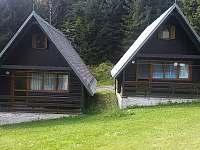Hotel Maredis - penzion - 6 Kořenov