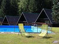 Hotel Maredis - ubytování Kořenov - 7
