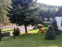 Hotel Maredis - penzion - 20 Kořenov
