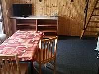 Hotel Maredis - ubytování Kořenov - 9