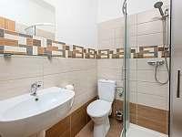 Koupelna - Lučany nad Nisou - Jindřichov