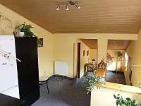 Apartmán Fischerových - apartmán k pronájmu - 15 Horní Tanvald
