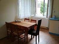 Chata k pronajmutí - chata - 14 Liberec
