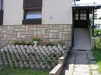 Zlatá Olešnice - rodinný dům k pronajmutí - 2