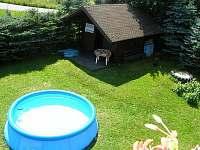 Rekreační dům k pronajmutí - rekreační dům k pronajmutí - 11 Zlatá Olešnice