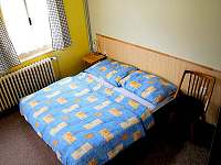 apartmán č. 1 - Josefův Důl - Dolní Maxov