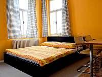 apartmán č. 2 - chata k pronájmu Josefův Důl - Dolní Maxov