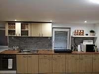 Kuchyně - Lučany nad Nisou