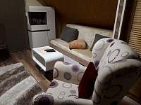 Apartmán k pronájmu - apartmán - 13 Smržovka