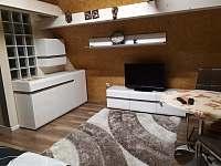 Apartmán k pronájmu - pronájem apartmánu - 12 Smržovka