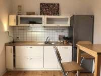 Byt v secesní vile u botanické zahrady a ZOO - apartmán k pronájmu - 6 Liberec