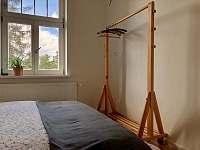 Byt v secesní vile u botanické zahrady a ZOO - apartmán - 23 Liberec
