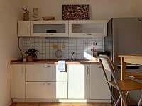 Byt v secesní vile u botanické zahrady a ZOO - apartmán k pronájmu - 10 Liberec