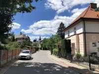 Ubytování Liberec - apartmán ubytování Liberec