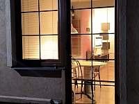 Apartmán v Liliové - k pronájmu Jablonec nad Nisou