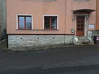 Apartmán v Liliové - Jablonec nad Nisou