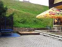 Penzion Krmelec - ubytování Albrechtice v Jizerských horách - 15