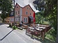 Ubytování Jako Doma Albrechtice v Jizerských horách - chalupa ubytování Albrechtice v Jizerských horách