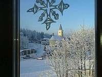 Jako Doma - chalupa k pronájmu - 15 Albrechtice v Jizerských horách