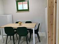Apartmány Slunce - pronájem apartmánu - 25 Osečná